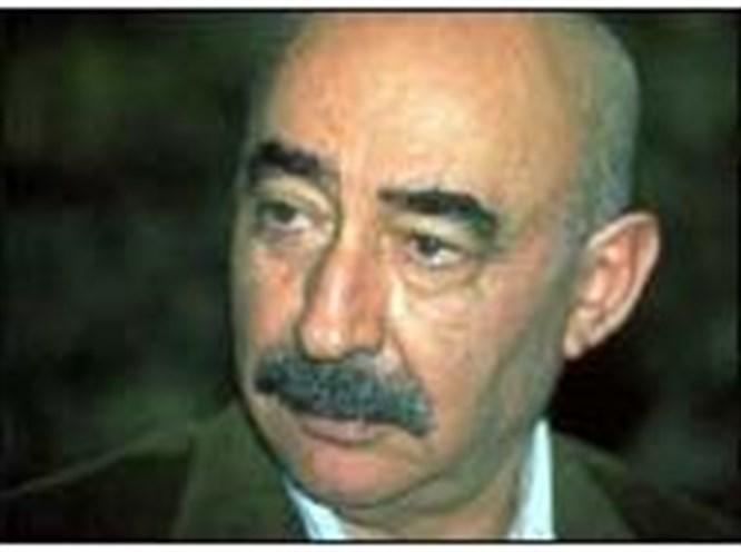 Şener Şen'den sit-com